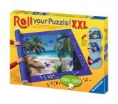 Roll your Puzzle! XXL3000 D/F/I/E/NL/EN