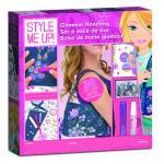 SMU - Glamour Handbag SV