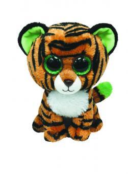 Stripes - Tiger, 15cm (MQ3)