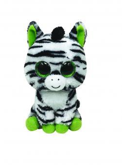 Zig-Zag - Zebra, 15cm (MQ3)