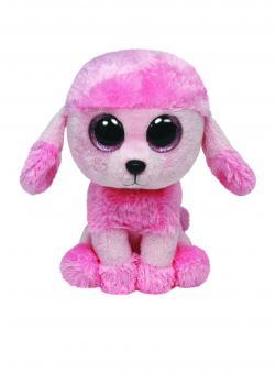Princess - Pudel pink, 15cm (MQ3)