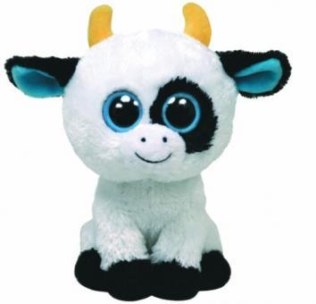 Daisy - Kuh, 15cm (MQ3) SV
