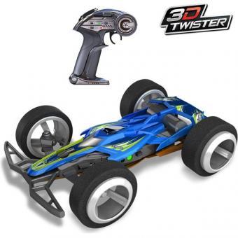 Auto Twister 2.4G R/C