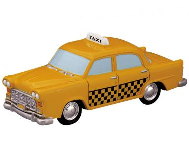 Taxi Lemax 84832