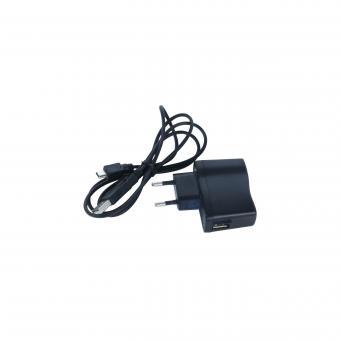 USB Netzadapter für Seilbahn 230-5V