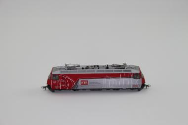 RhB Ge 4-4 III 645 RTR digital mit Sound BM 1359155