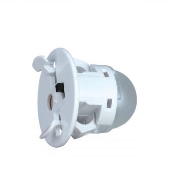LED Ersatzbirne 74273