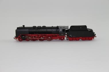 Dampflok BR 01 - DRG AC