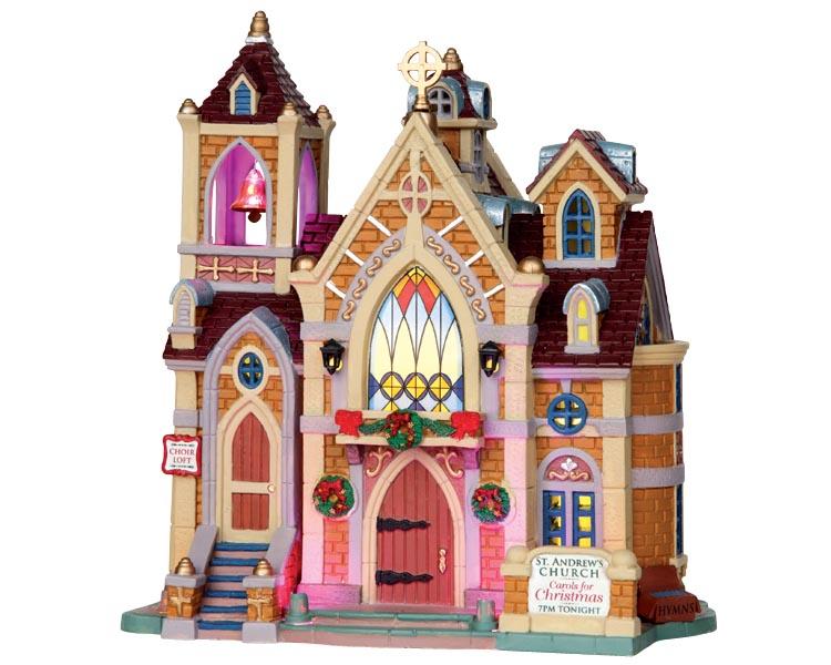 Weihnachtslieder Kirche.Kirche Der Weihnachtslieder