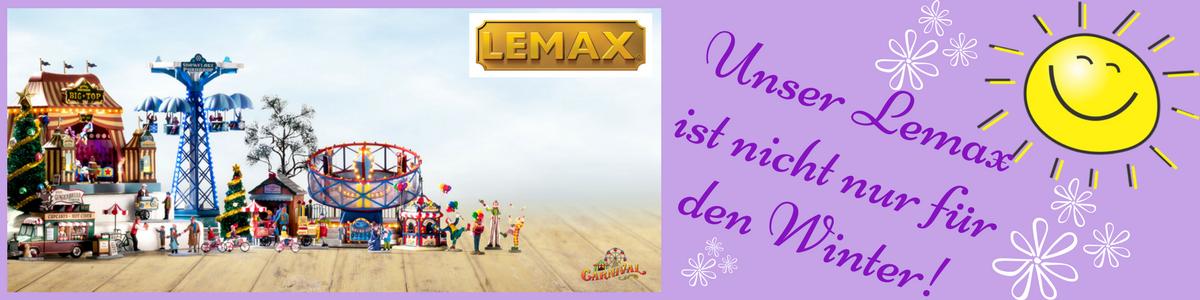 Lemax2017